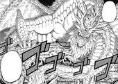 Law Dragon Slayer Magic