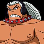 Jäger (Avatar)