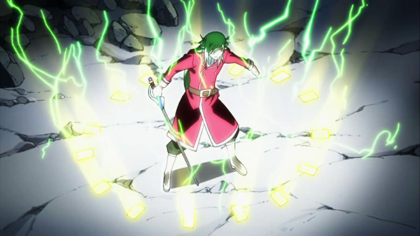 Summoned Lightning V2.JPG