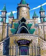 Phantom Lord Guild.jpg