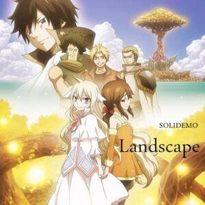 Landscape CD Cover.jpg