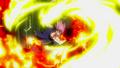Багряный Лотос: Взрыв Клинка Молний