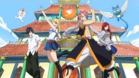 Fairy_Tail_Opening_1_+_Subs_CC