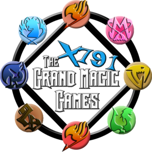 X791 GMG Chart.png