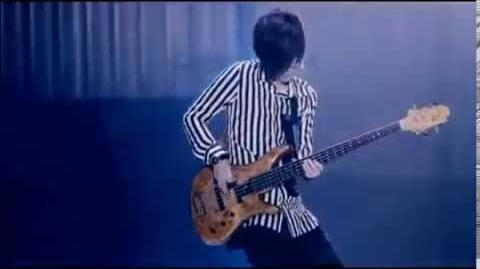 小林竜之、鈴木このみ 「NEVER-END TALE」MV full ver.
