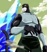 Pantherlily Profile.jpg