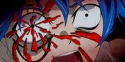 Gerard cade sotto il controllo di Urrutia.jpg