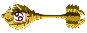 Cancer Key.png