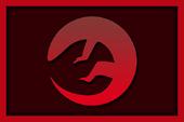 Red Lizard Banner