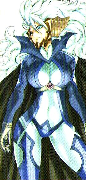 Satan Soul Sitri Fairy Tail Wiki Fandom Mirajane satan soul (fairy tail), длина: satan soul sitri fairy tail wiki