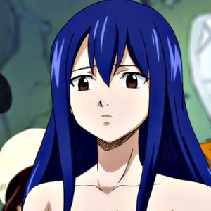 Wendy (Edolas) Profile Image.png