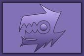 Diabolos Banner