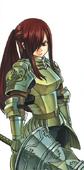 Piercing Armor
