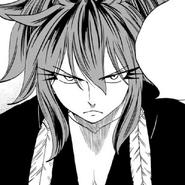 Suzaku's Profile Picture