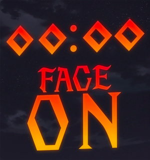 Face activates.png
