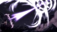 Łuk Zagłady Lodowego Demona Zero