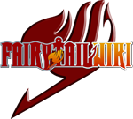 Welcome to Fairy Tail Wiki!