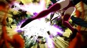 Злобный Взрыв (Магия Тьмы)