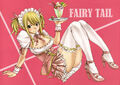 Lucy (Fantasia) 01