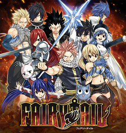 FairyTail rpg.png