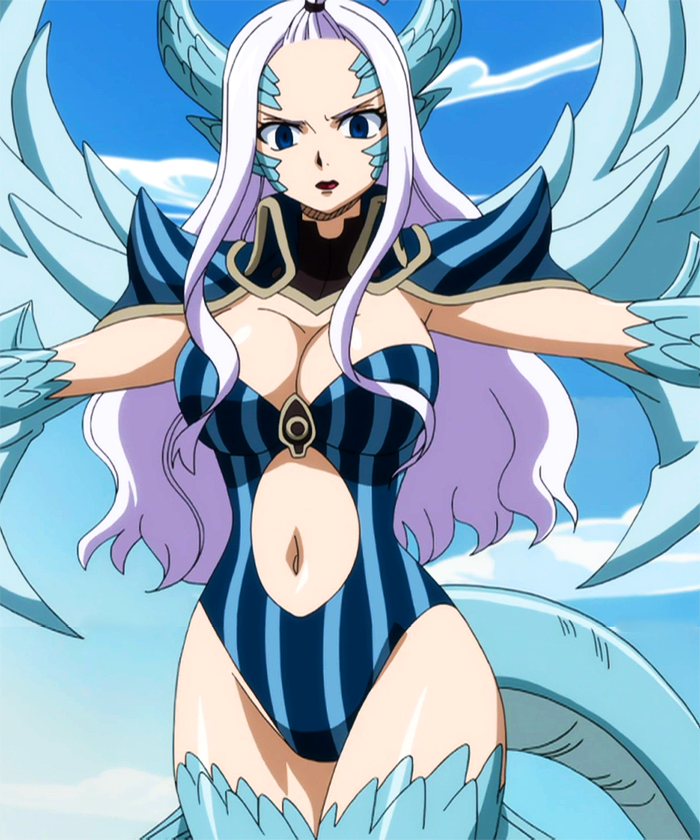 Satan Soul Halphas Fairy Tail Wiki Fandom Share the best gifs now >>>. satan soul halphas fairy tail wiki