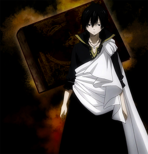 Books of Zeref.png