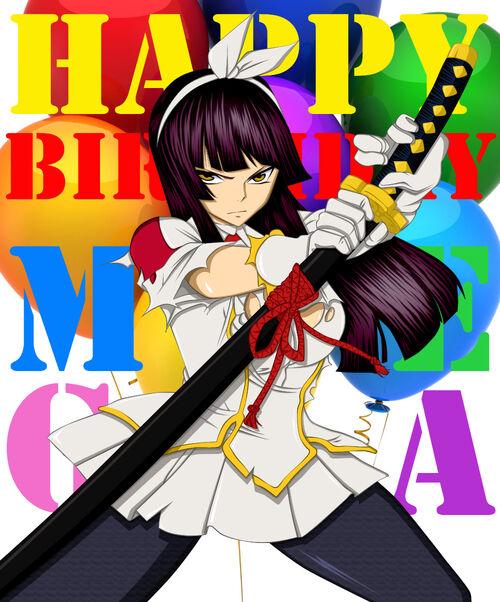 Mega's Card Part 1.jpg