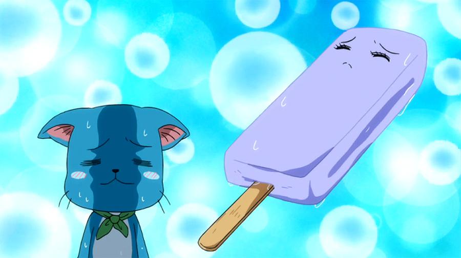 Lucy as a ice cream.jpg