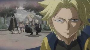 Fairy_Tail_Opening_15_Creditless_HD