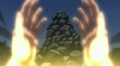 Supreme King Rock Crush