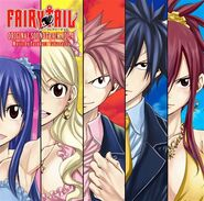 Fanfiction-fairy-tail-a-guerra-e-uma-decisao-1318338,181120131518