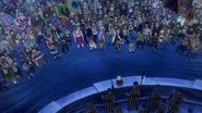 Unity of Fiore Wizards