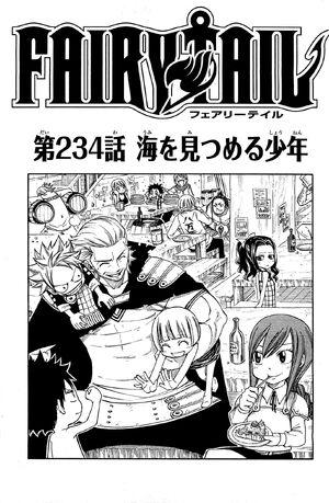 Cover 234.jpg