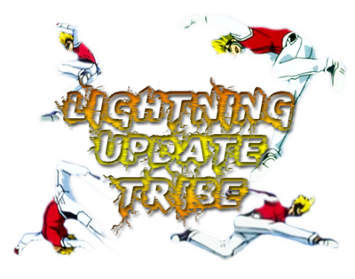 Update Team Logo.png