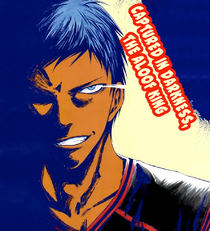Aomine.png