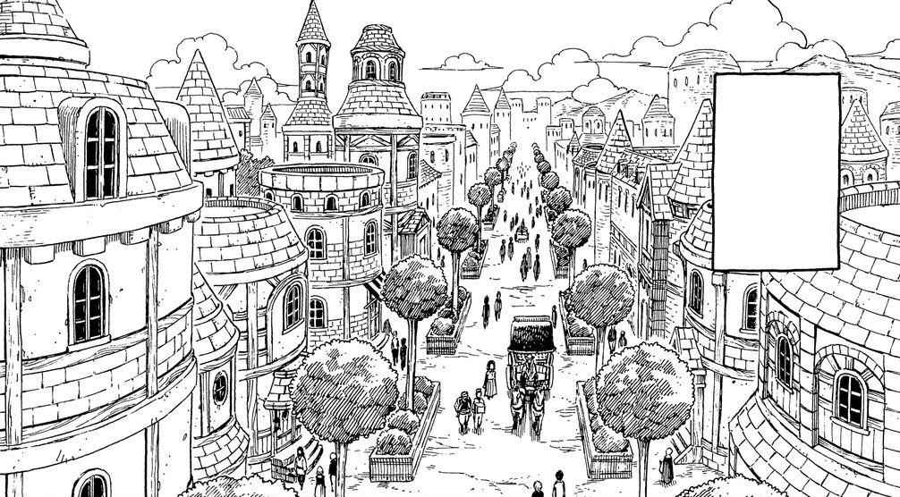 Город Мальба