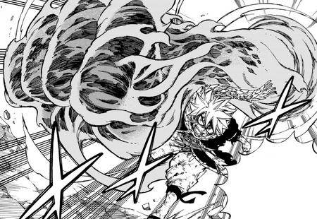 Natsu's final attack.png