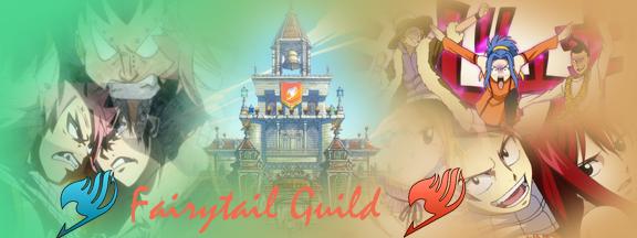 FairytailGuild.RequestBanner.png