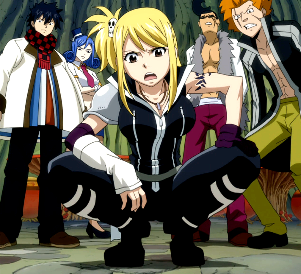 Lucy Ashley (Full).png