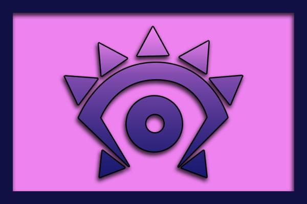 Глаз Суккуба