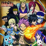 Fairy Tail Original Soundtrack Vol. 5.png