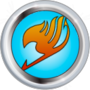 Mago de Fairy Tail