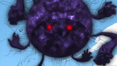 Теневые Солдаты: Форма Медузы