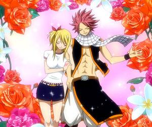 Natsu and Lucy.jpg