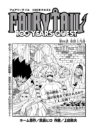 FT100 Cover 64