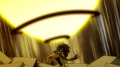 Iron Shadow Dragon's Roar