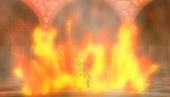 Fire Dragon's Roasting Bath