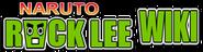 RockLeeWiki-wordmark