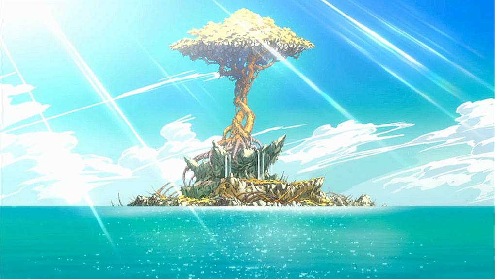Tenrou Island Full.jpg