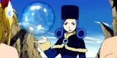 Водяной Пузырь